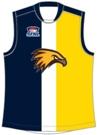 Doveton Eagles