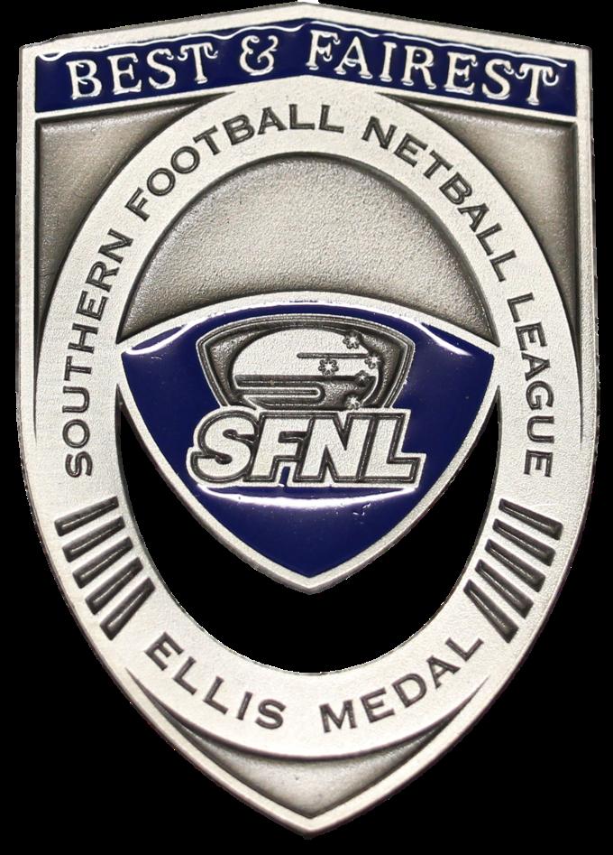 Ellis Medal NO BACKGROUND