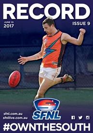 SFNL 2017 Rd 9 Cover Web