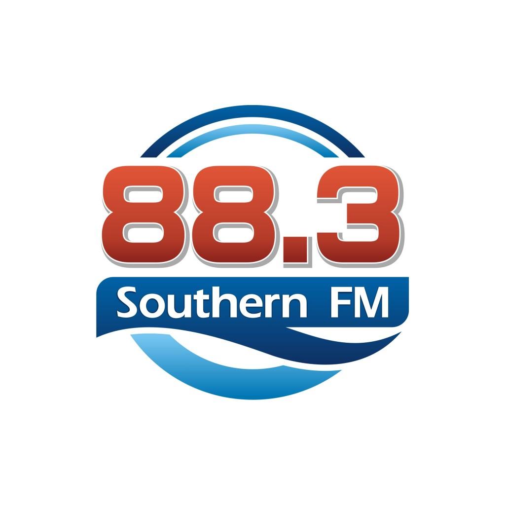 southern-fm