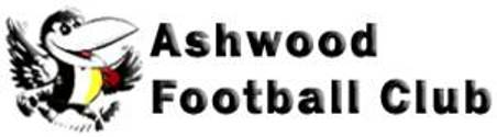 Coach Ad - Ashwood