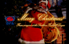 SFL Santa 2