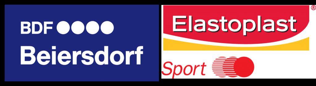 Beiersdorf Elastoplast