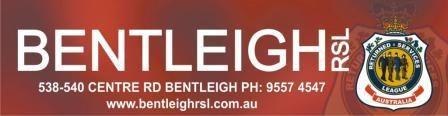 Bentleigh RSL