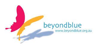 BeyondBlue
