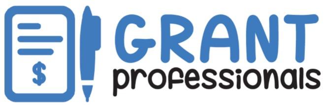 Grant professionals