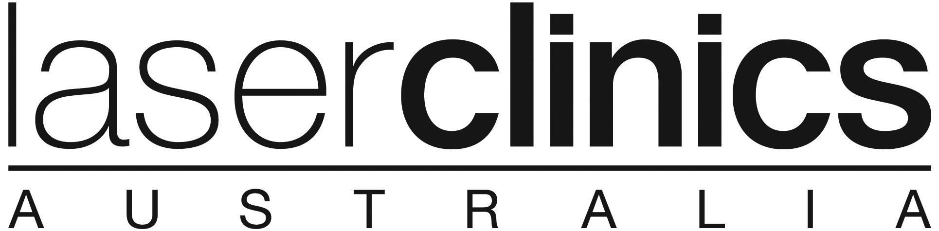 LCA_logotype