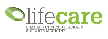 Lifecare logo