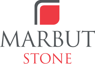 Marbut Stone