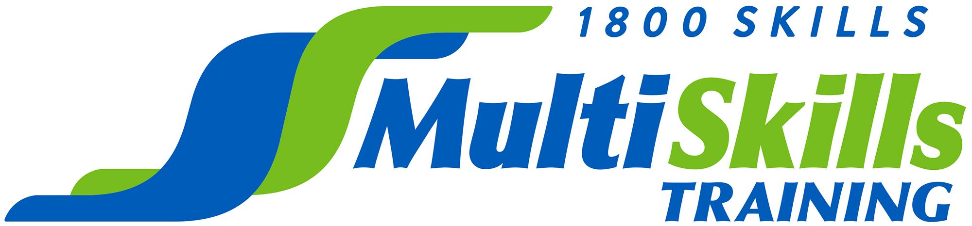MultiSkills-1800SKILLS-Logo-CMYK-OL