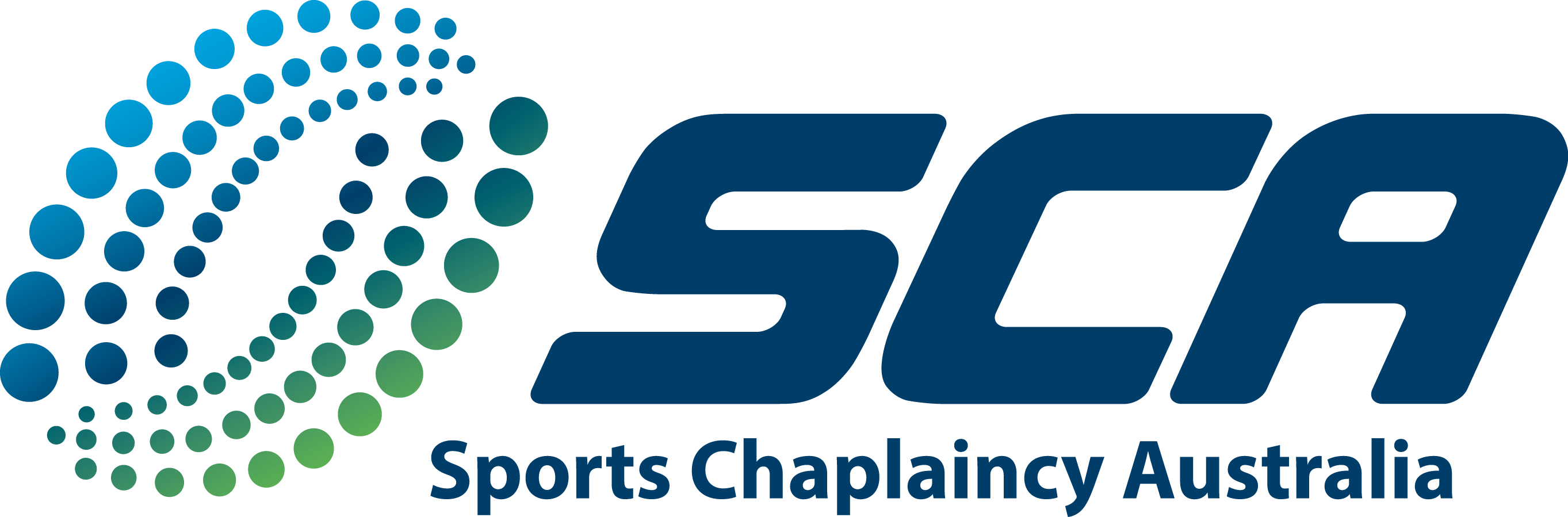 sca_logo_PRIMARY