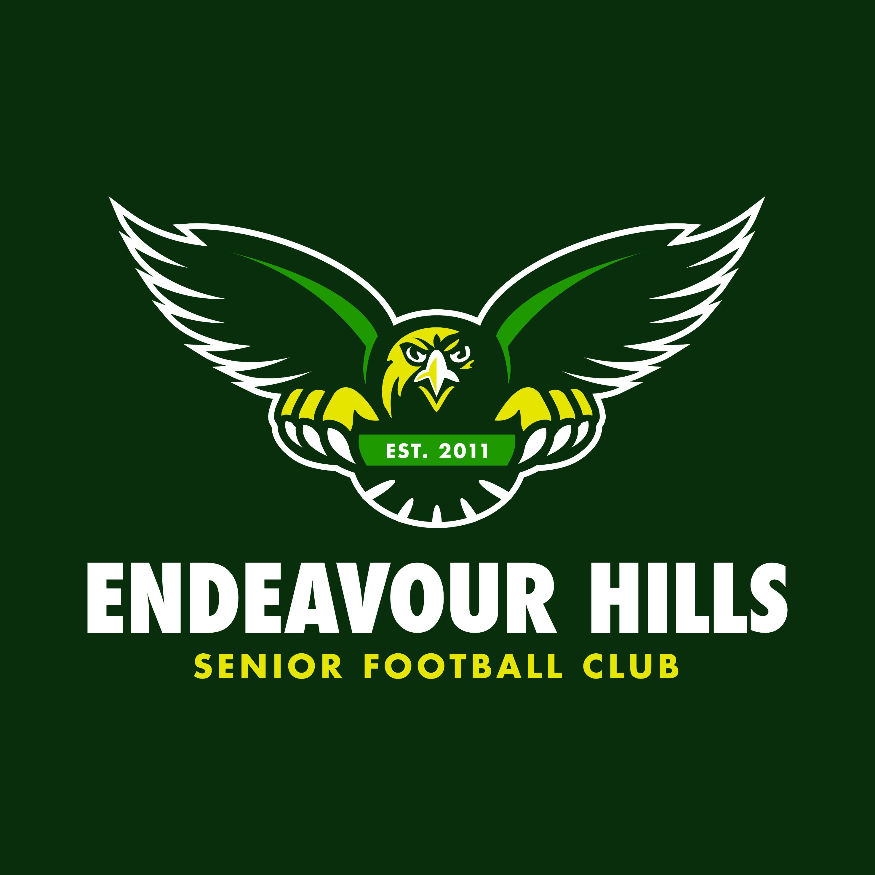 Endeavour Hills