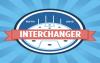 Interchanger 1