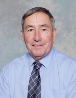 2015 Martin P.