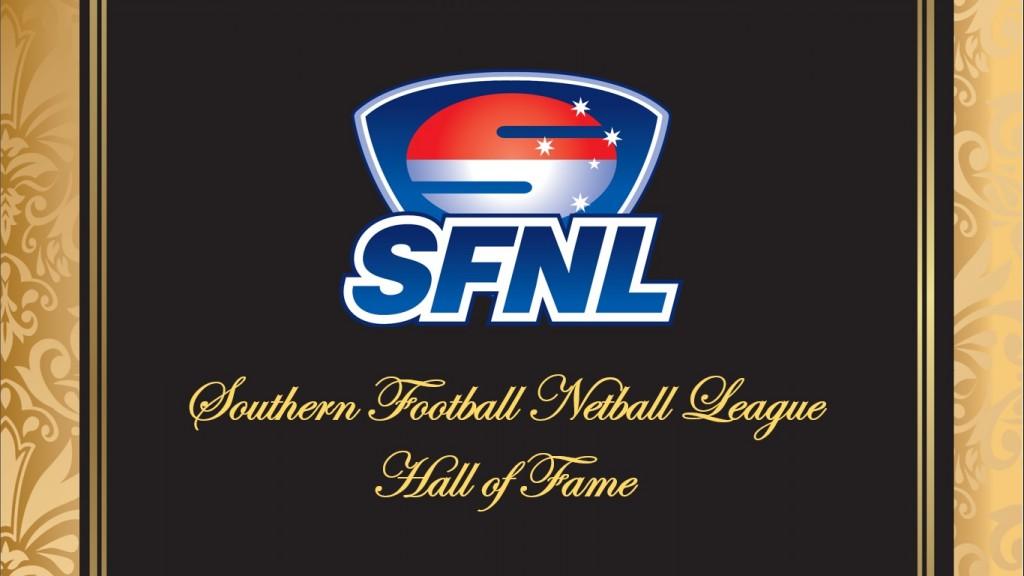 SFNL Hall of Fame