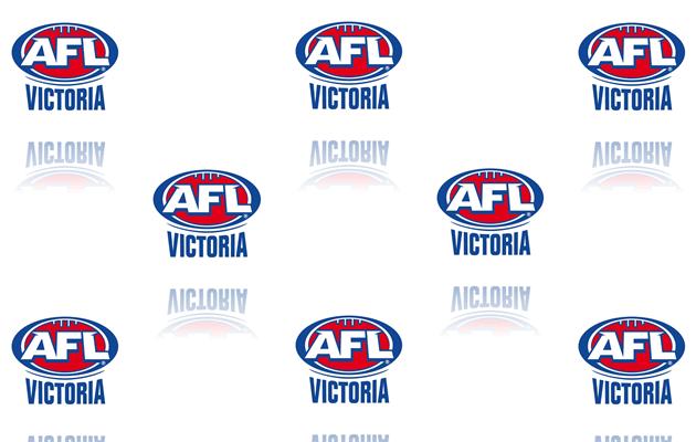 AFL Vic