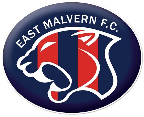 East Malvern