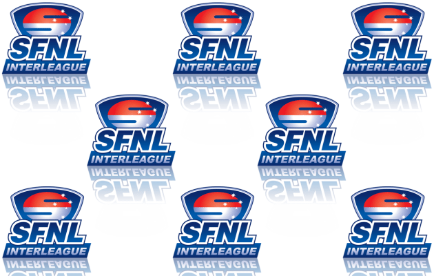 SFNL Interleague