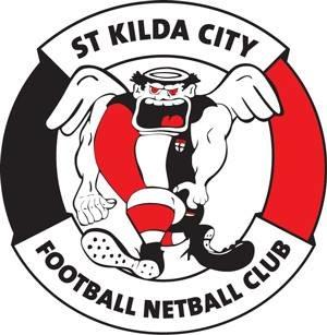 St Kilda City