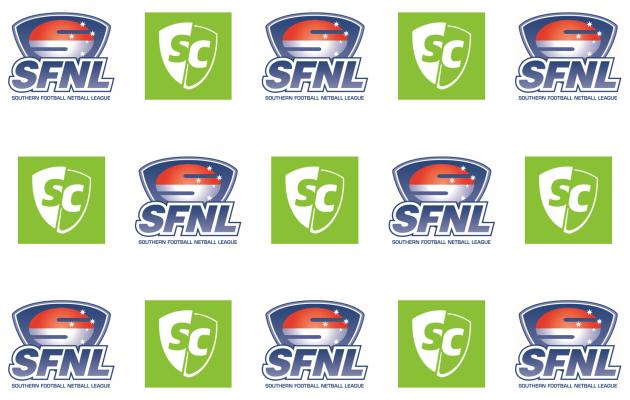 SFNL Supercoach