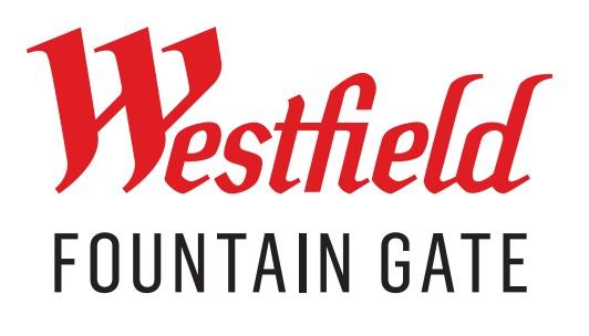 ADVERT - Westfield