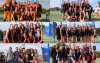 Netball premiers