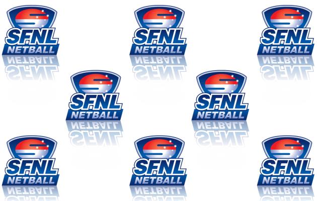 SFNL Netball