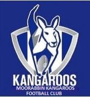 Moorabbin Kangaroos