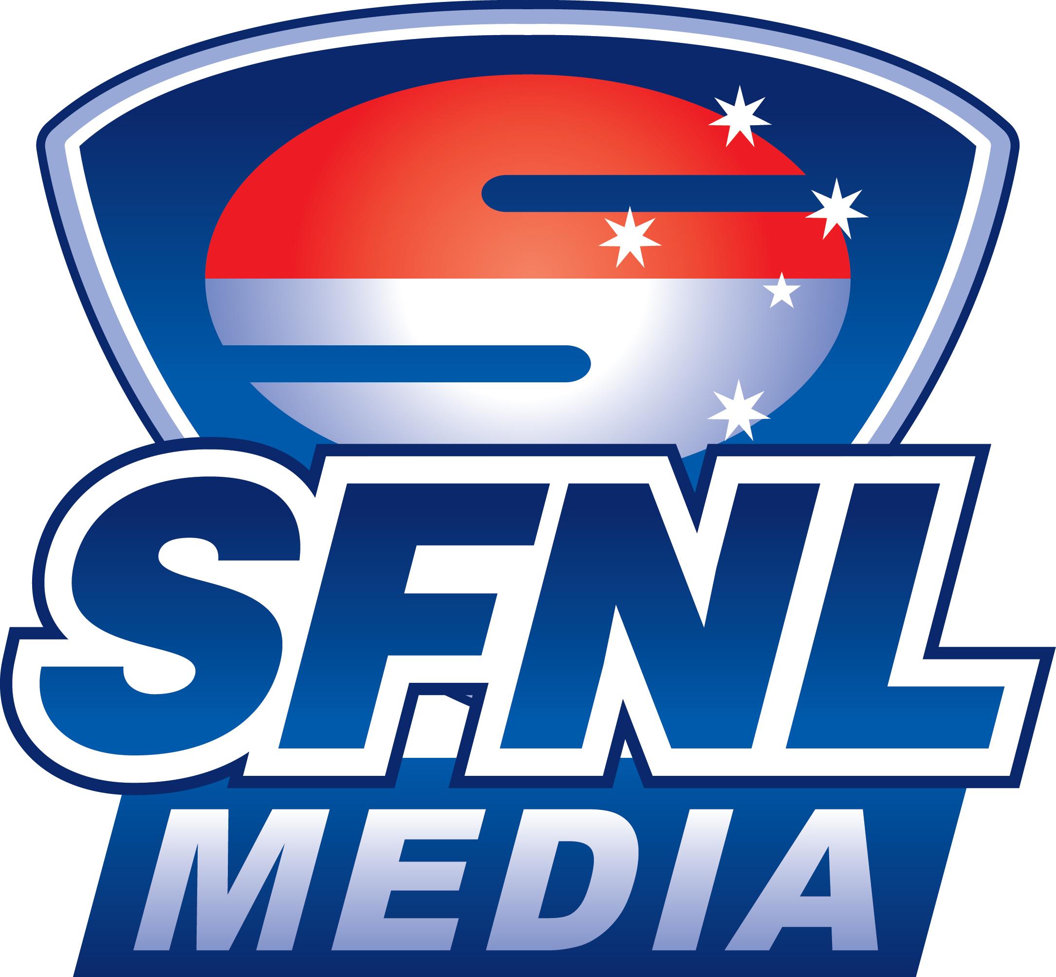 SFNL MEDIA