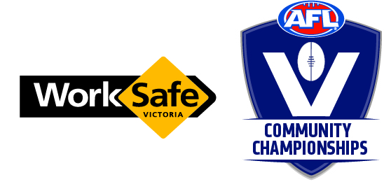 Community Championships Worksafe LS