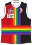 St Kilda City Pride