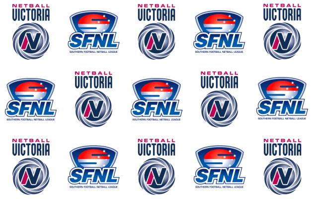 NV SFNL